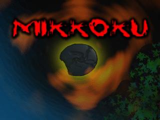 Mikkoku